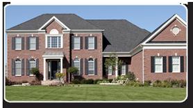 property_house